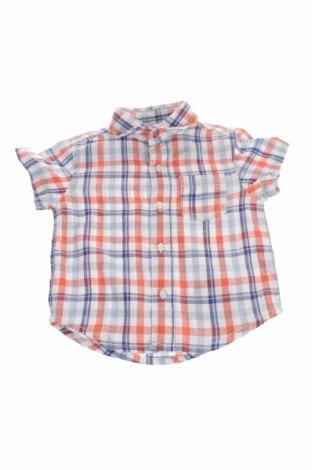 Детска риза Little Rebels