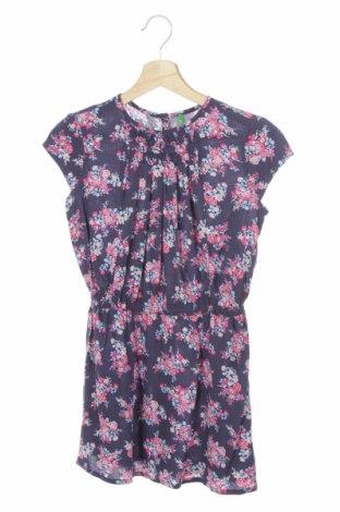 bae1dc4f739 Παιδικό φόρεμα United Colors Of Benetton - σε συμφέρουσα τιμή στο ...