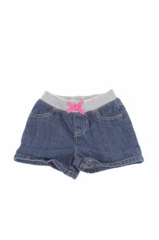 Pantaloni scurți de copii Jumping Beans