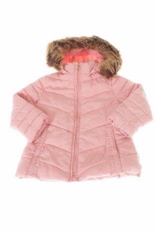 Παιδικό μπουφάν Zara - σε συμφέρουσα τιμή στο Remix -  8431763 d11ebc67a0c