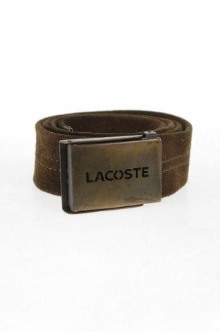 Curea Lacoste