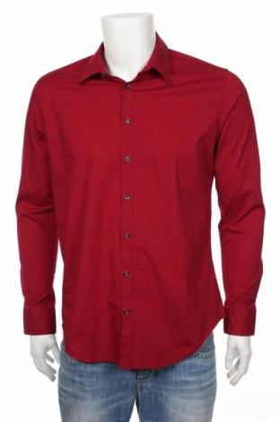 60217c1aa450 Pánska košeľa Ego - za výhodnú cenu na Remix -  8134789