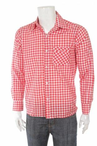 95d637455c Pánska košeľa Gaudi - za výhodnú cenu na Remix -  8024926