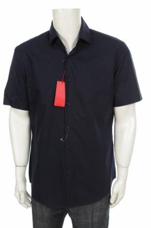 Męska koszula Hugo Boss
