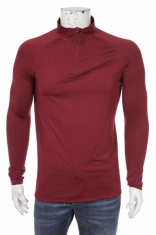 Bluză trening de bărbați H&M Sport