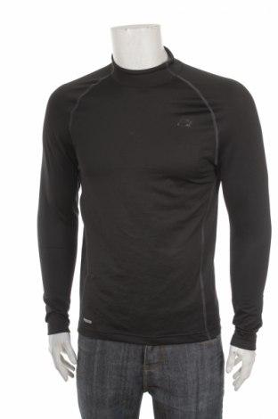 Bluză trening de bărbați Starter