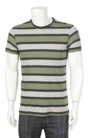 Męski T-shirt Hilfiger Denim