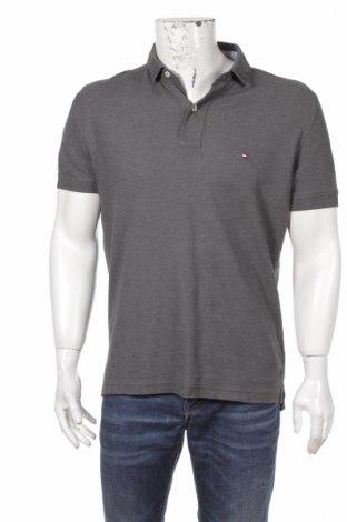 Męski T-shirt Tommy Hilfiger