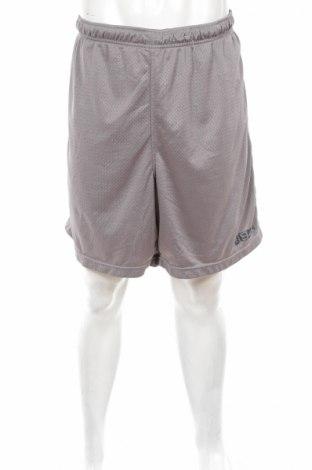 Pantaloni scurți de bărbați Old Navy