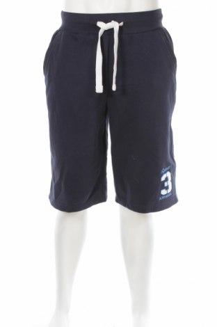 Pantaloni scurți de bărbați Van Vaan