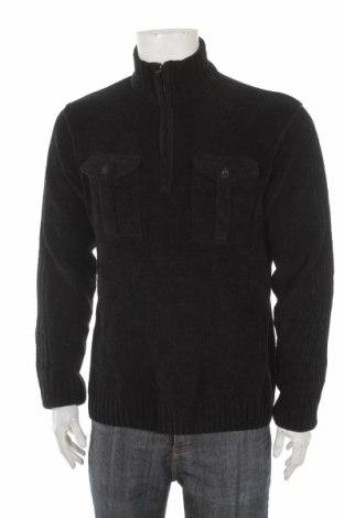 Férfi pulóver F F - kedvező áron Remixben -  8442780 c45a0984b2