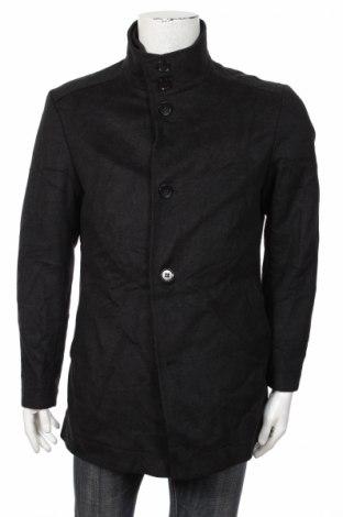 Palton de bărbați Boss