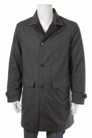 Pánsky kabát Prada - za výhodnú cenu na Remix -  8350065 62b0c535843