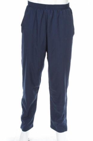 Pantaloni trening de bărbați Fila