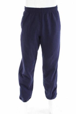 Pantaloni trening de bărbați Fruit Of The Loom