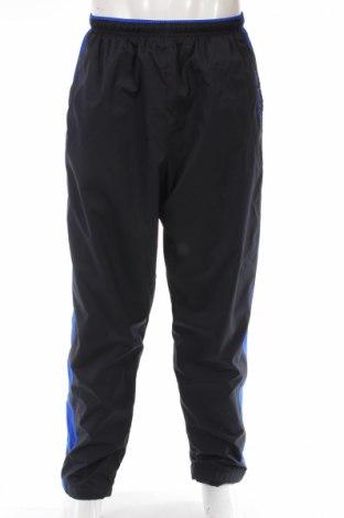 Pantaloni trening de bărbați New Balance