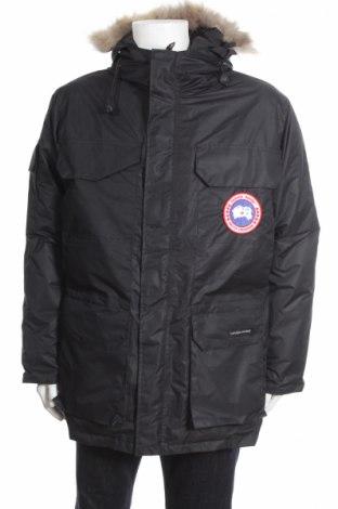 04d865b759 Férfi kabát téli sportokhoz Canada Goose - kedvező áron Remixben ...