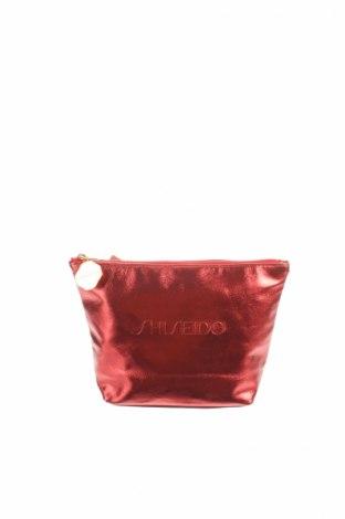 Penar Shiseido