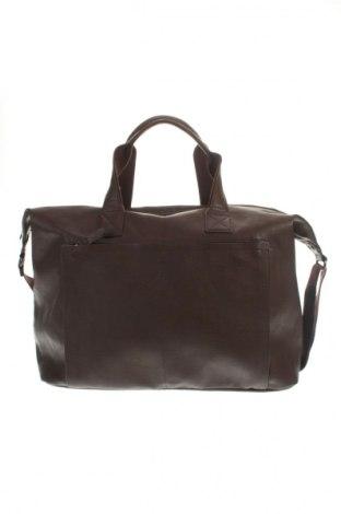 Пътна чанта Kiomi