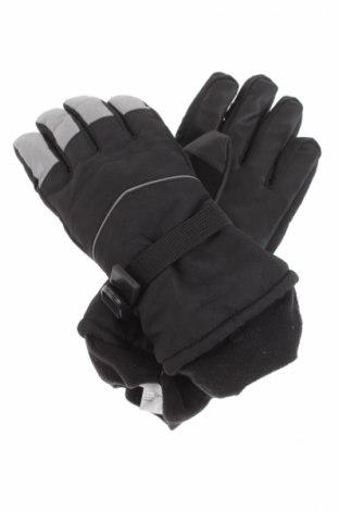 Rękawice do uprawiania sportów zimowych Cubus