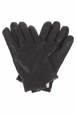 Mănuși H&M