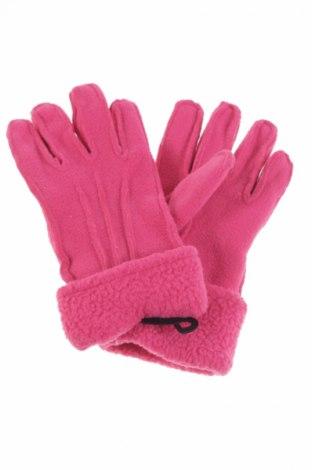 Rękawiczki Paris