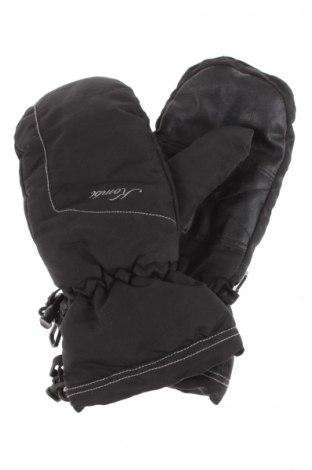 Mănuși pentru sport de iarnă Kombi
