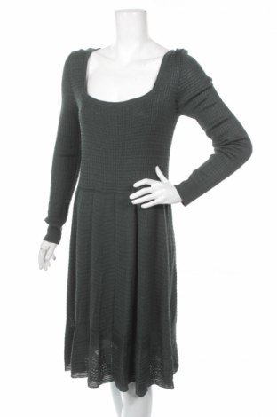 Sukienka Missoni