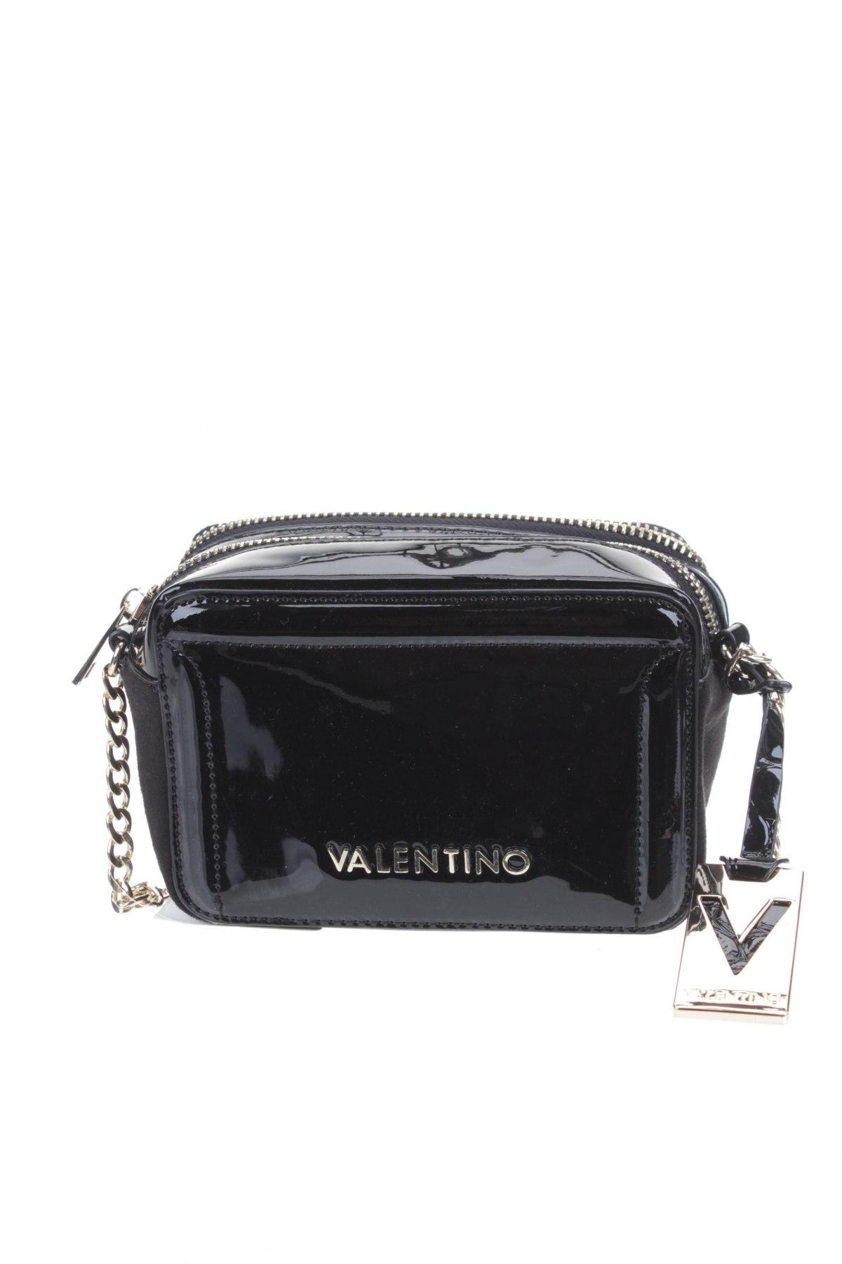 97771f2d6e07 Női táska Valentino di Mario Valentino - kedvező áron Remixben ...