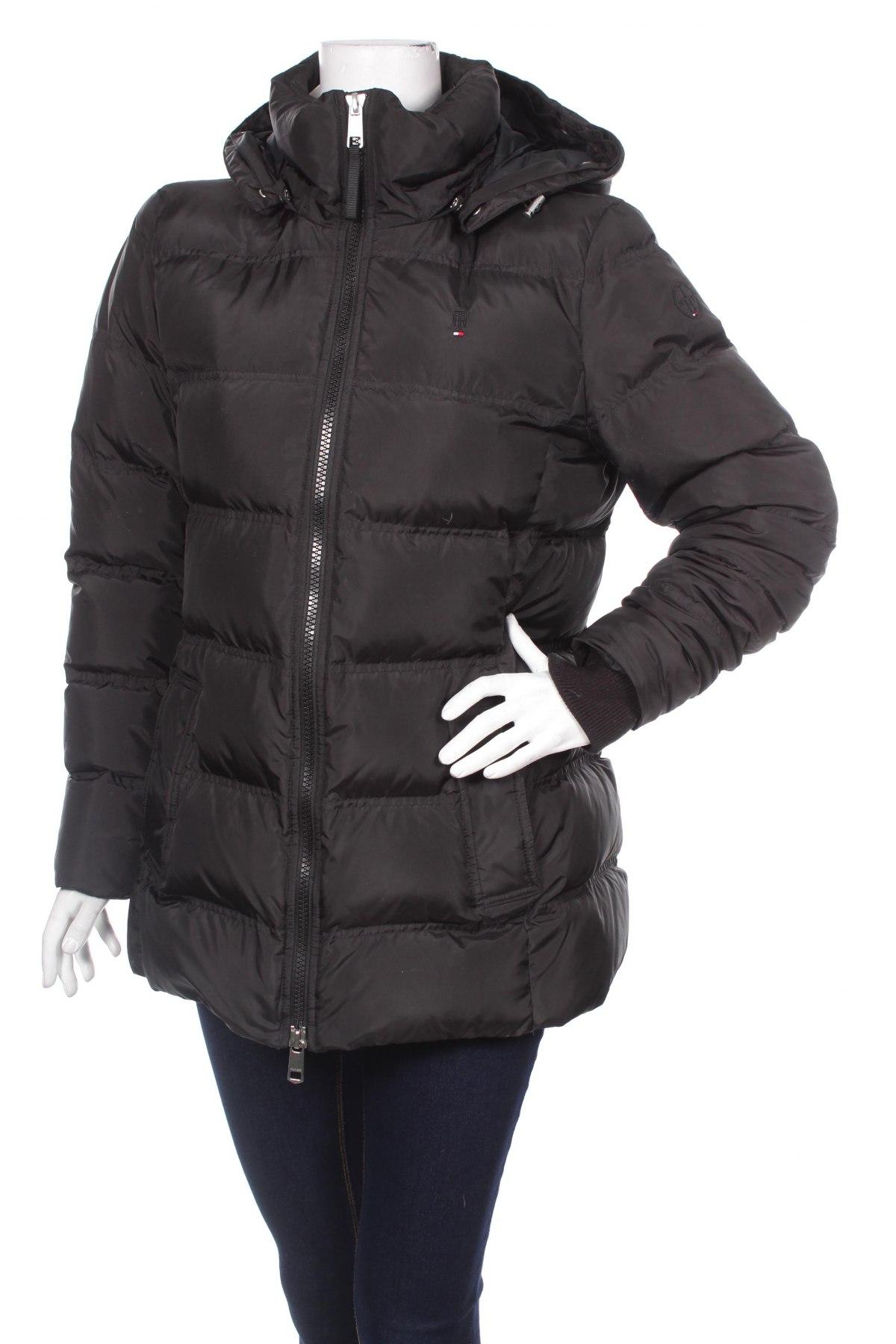 Women's jacket Tommy Hilfiger #8195533