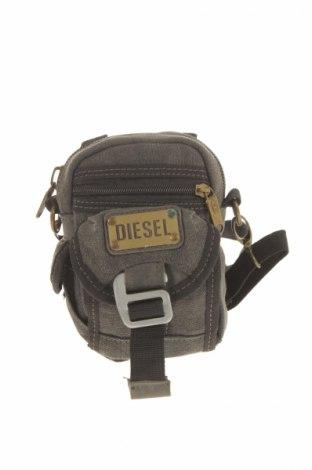 Torebka Diesel