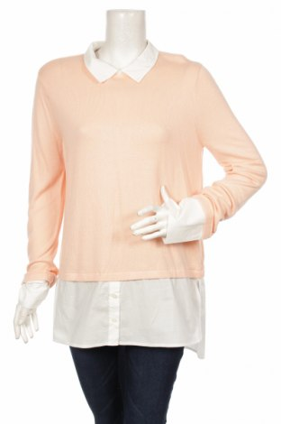 Γυναικεία μπλούζα Pimkie