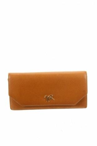 Дамска чанта Nina Ricci