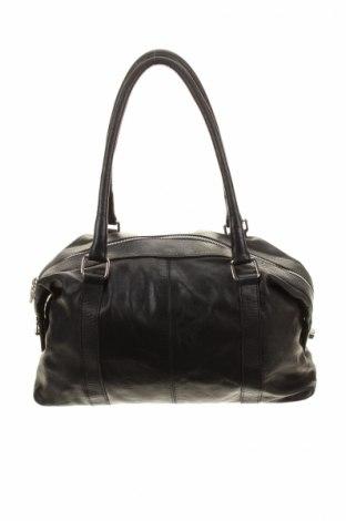 Дамска чанта Peter Kaiser