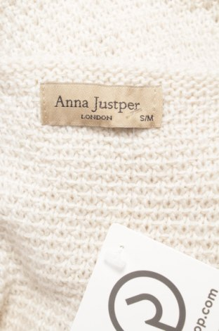 Cardigan de damă Anna Justper