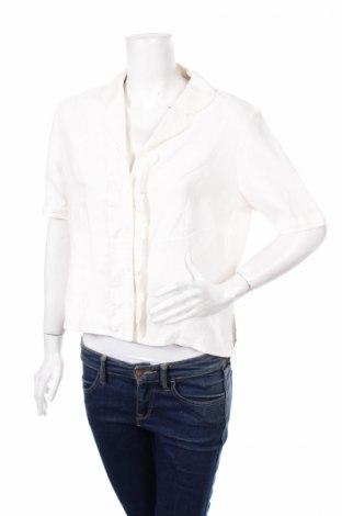 Дамска риза Paul Costelloe