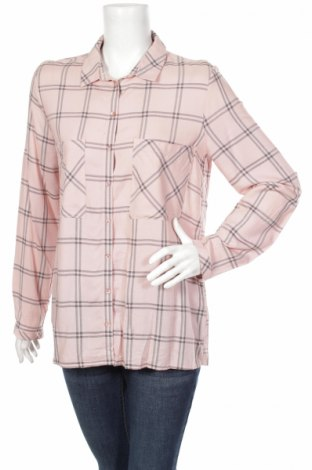 Дамска риза Tom Tailor