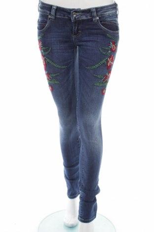 Дамски дънки J-Welly Jeans