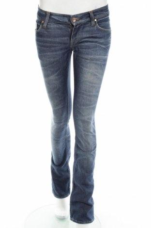 Damskie jeansy Tiger Of Sweden