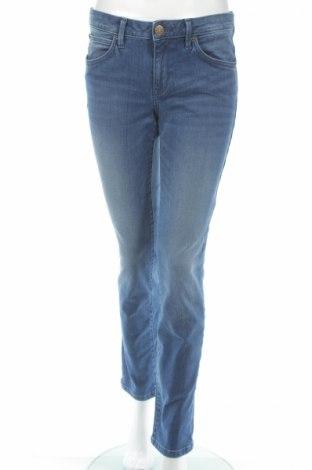 Дамски дънки Tom Tailor