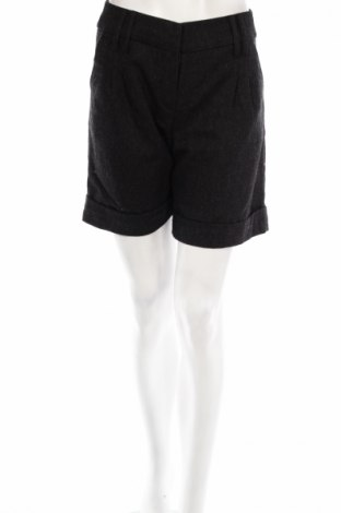Дамски къс панталон Autre Ton