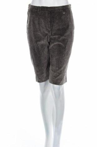 Дамски къс панталон Escada Sport