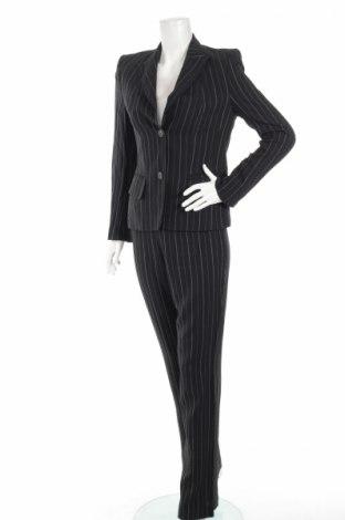 Дамски костюм Laurel