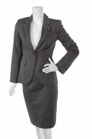 Дамски костюм Zara