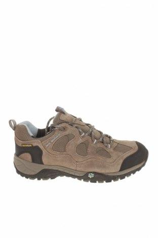 Дамски обувки Jack Wolfskin
