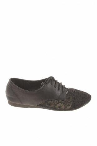 Дамски обувки Jenny Fairy