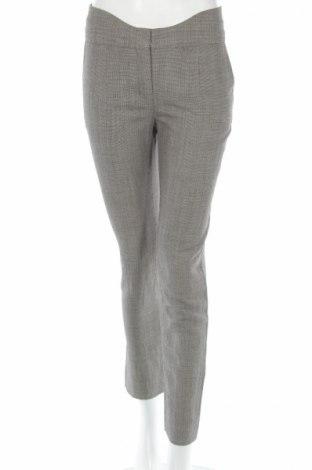 Damskie spodnie Agnona