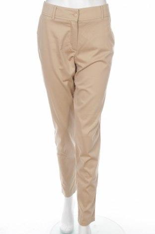Дамски панталон Anna Aura