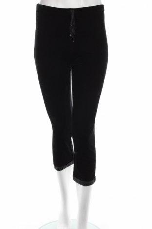 Дамски панталон Betsey Johnson