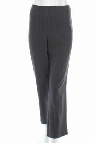 Дамски панталон Bhs